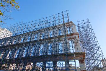 Azienda Ristrutturazioni Edili Roma