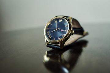 Ditta Compro Rolex Roma