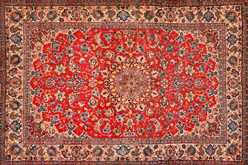 Lavaggio completo tappeti Milano