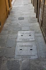 SPURGO FOGNATURE URGENTE ROMA